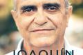 #Laostomiatedalavida Joaquim