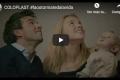 Vídeo #laostomiatedalavida